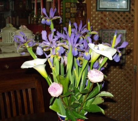 bouquet.3[1].jpg