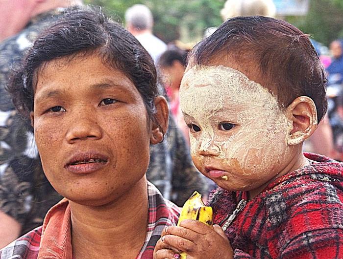 Birma1nie 763x.jpg
