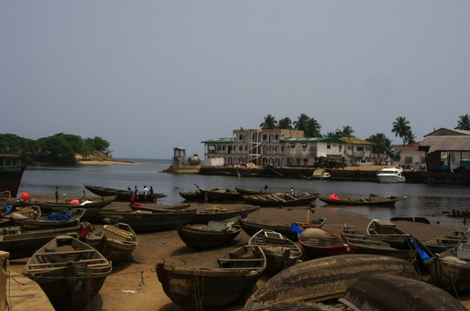 voyage, afrique, cameroun