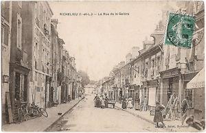 richelieu 4.jpg