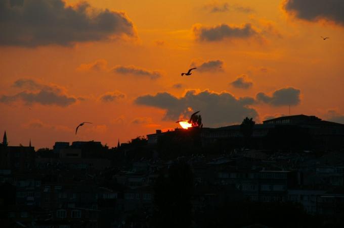 Turquie 1 1395a.JPG