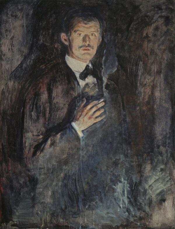 auto-portrait-avec-cigarette-selvportrett-met-sigarett-self-portrait-with-cigarette-1895-edvard-munch-nasjonalmuseet.jpg