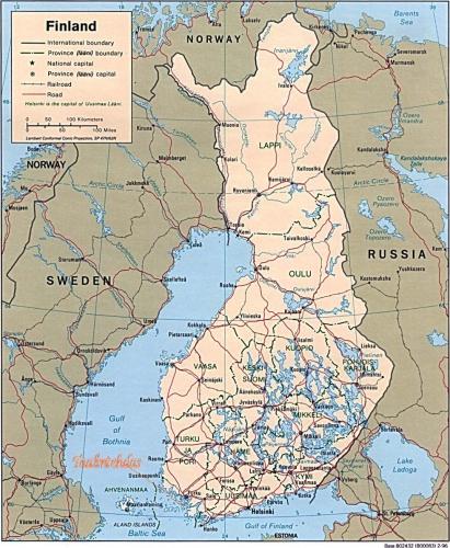finlande[1].jpg