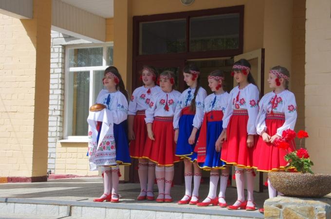 croisiere, dniepr, ukraine