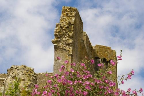 ruines.jpg