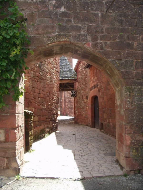 collonges.jpg