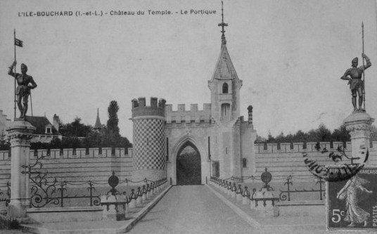 chateau du temple 4a.jpg
