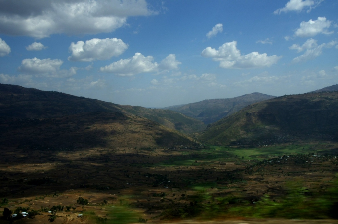 Ethio2pie 276a.jpg