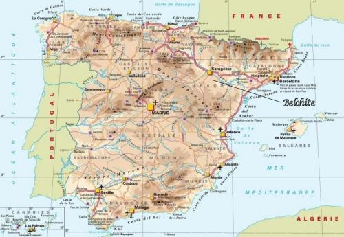 Carte_Espagne[1].jpg