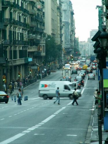 rueBarcelone4.jpg