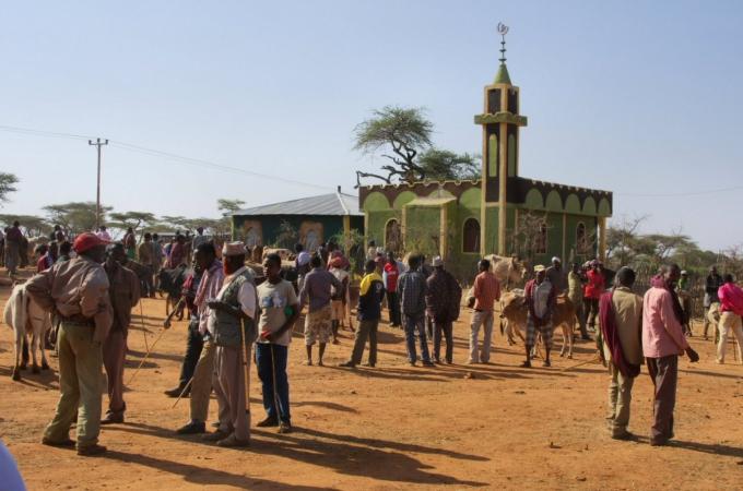 voyage, ethiopie, awasa