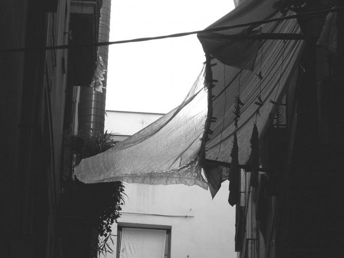 Barcelone 088.jpg