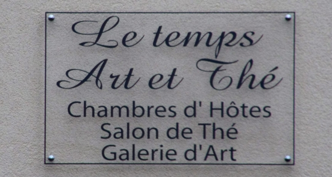 Tours 018a.jpg
