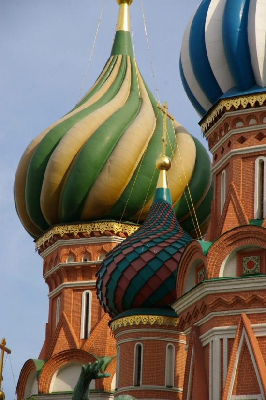 Russie 397.JPG