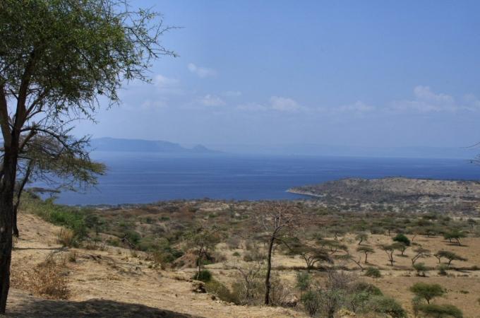 Ethio2pie 061a.jpg