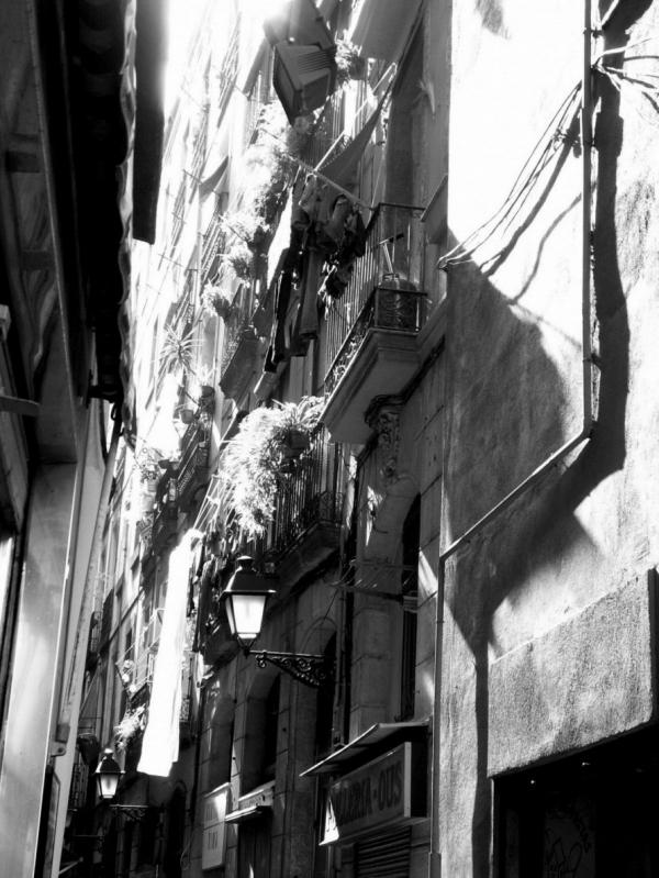 Barcelone 099a.jpg