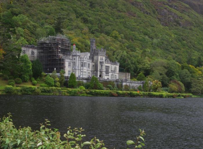 Irland1e 077a.jpg