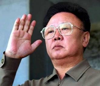 kim-jong-il[1].jpg