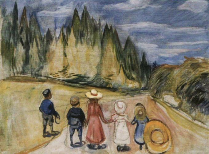 la-foret-enchantee-eventyrskogen-enchanted-forest-1903-edvard-munch-nasjonalmuseet.jpg