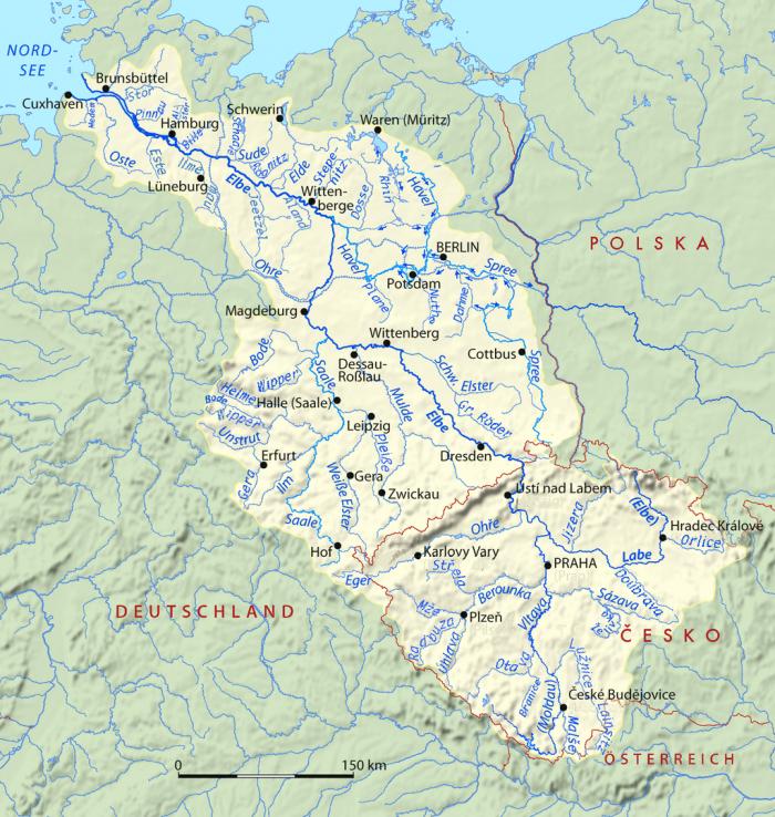 tchéquie,Český krumlov