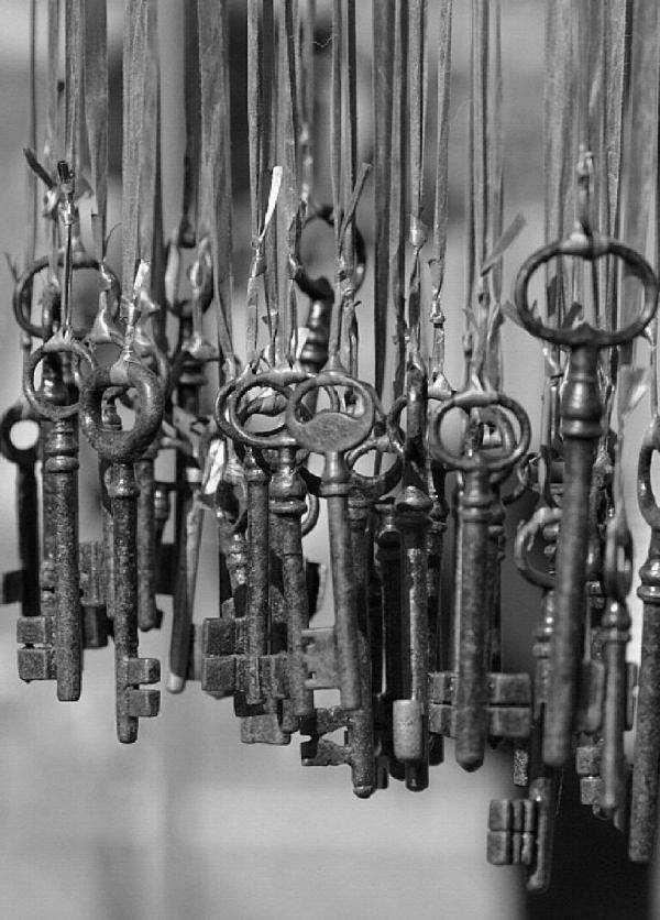 clés1.jpg