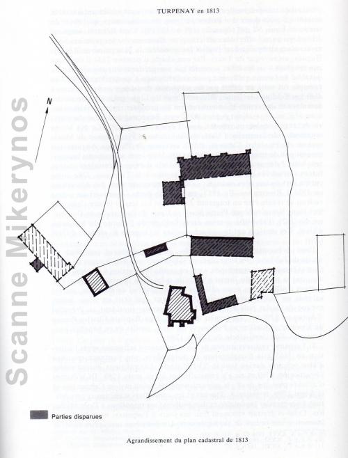 plan1813.jpg