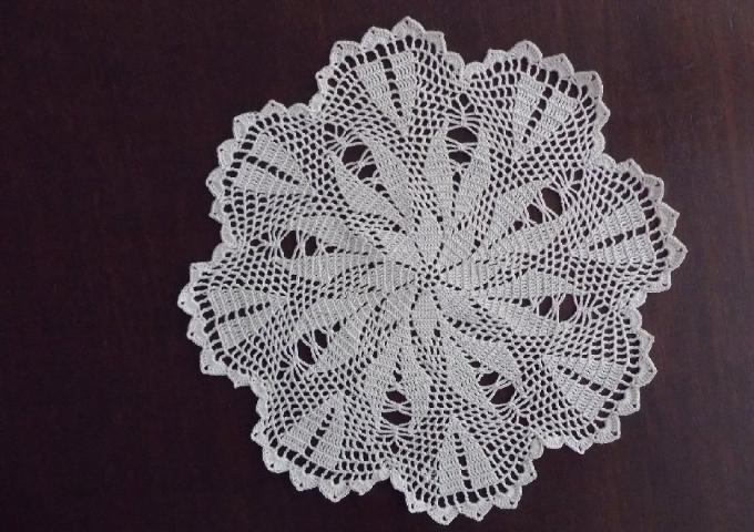 Crochet 002d.jpg