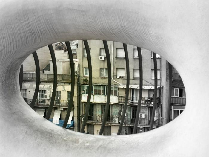 Barcelone 489a.jpg
