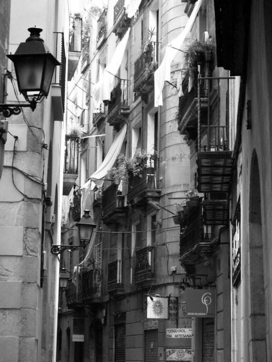 Barcelone 086.jpg