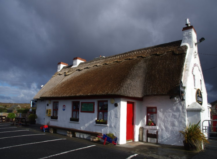 Irland1e 056a.jpg