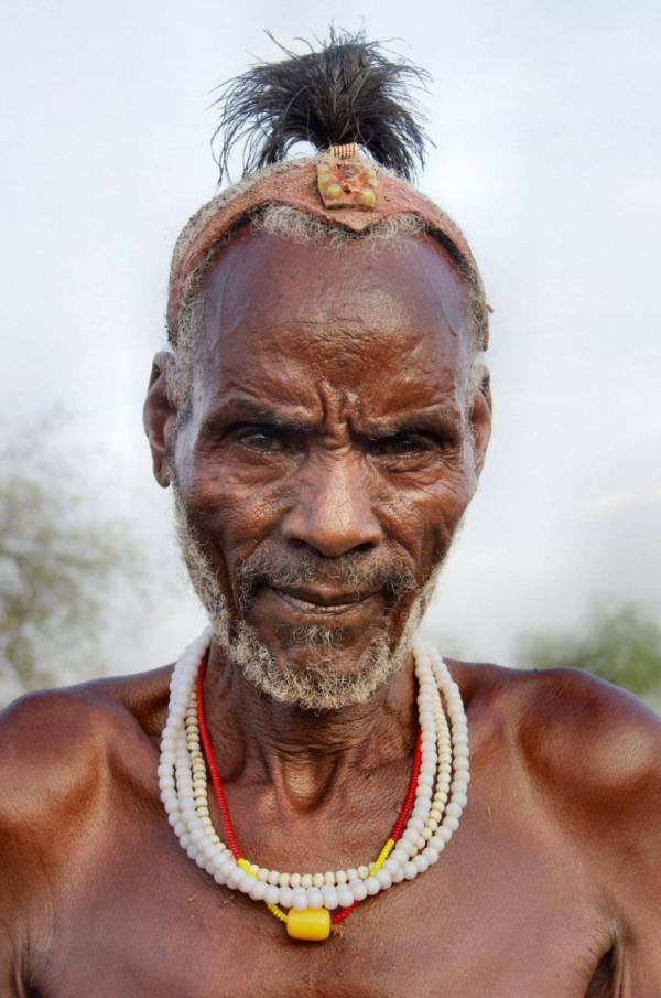 Ethio1pie 351b.jpg