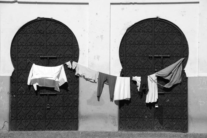 Maroc 1 959a.jpg