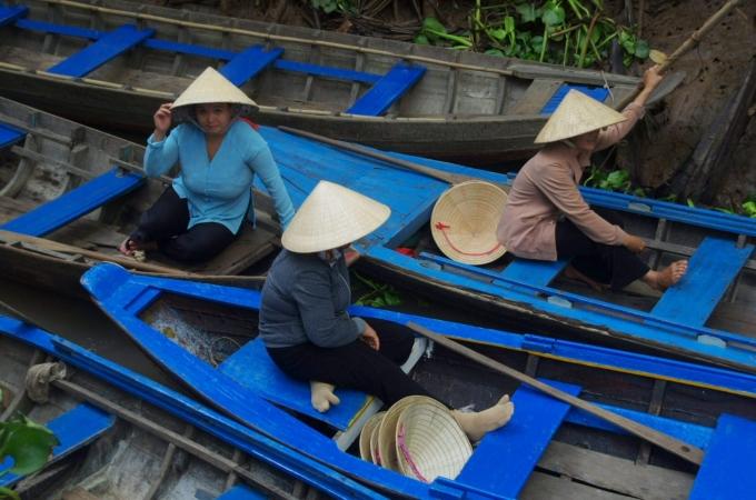 voyage, cambodge, vietnam