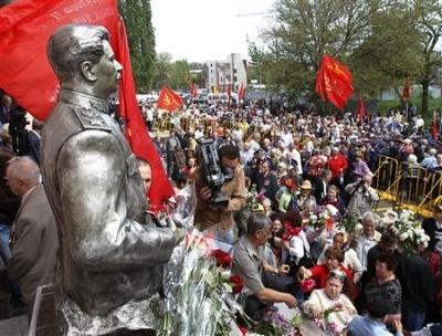 stalineuk.jpg.jpg