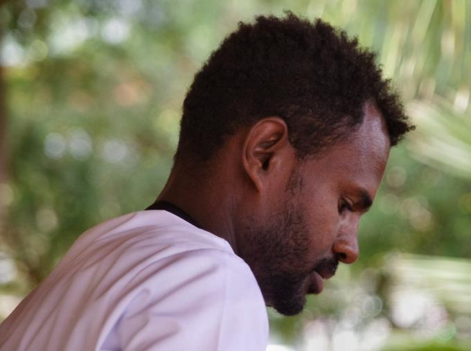 voyage, ethiopie, yabello