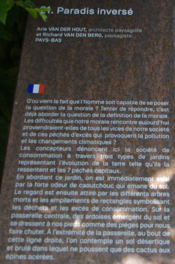Chaumont 038a.jpg