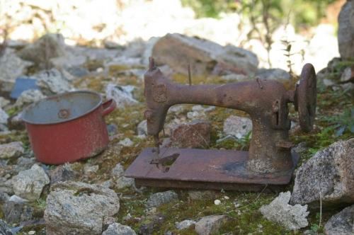 Oradour 191a.JPG