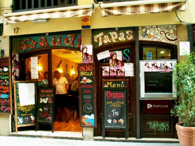 Barcelone 243.jpg