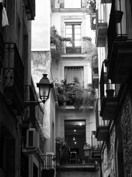 Barcelone 092.jpg
