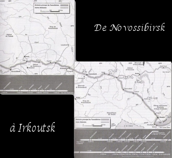 itineraire3b.jpg