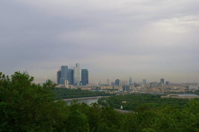 Russie 096b.jpg