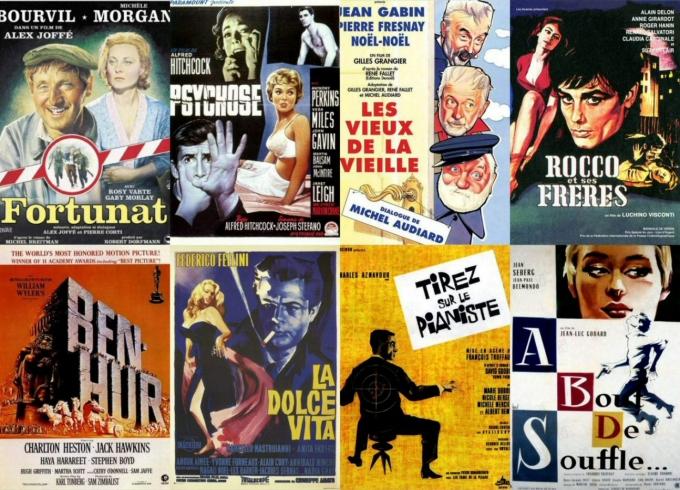 cinema1960.jpg