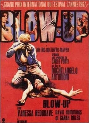 Blow_Up_David_Hemmings_Veru[1].jpg
