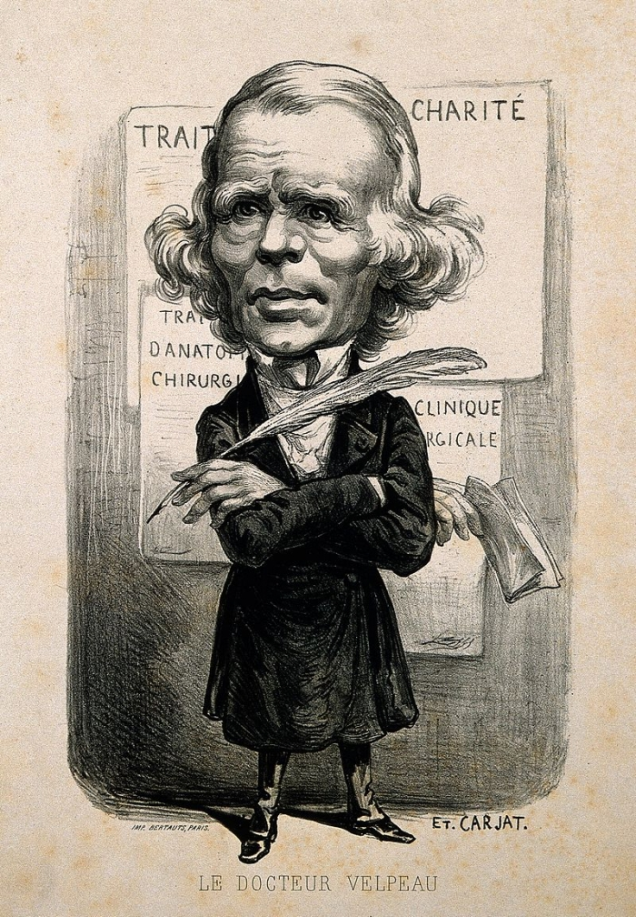 caricature Velpeau.jpg