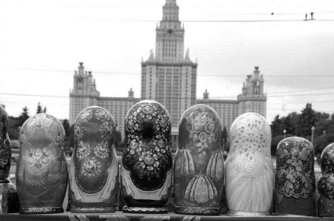 Russie 106a.jpg