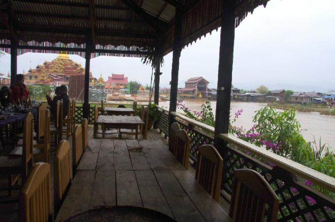 voyage,birmanie,lac inle