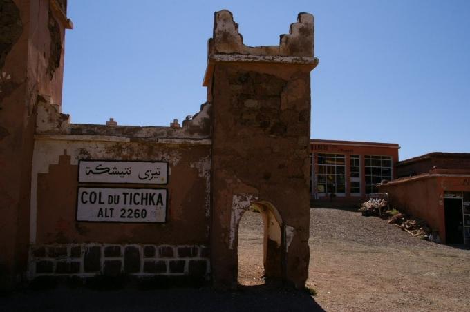 Maroc 1 662a.JPG