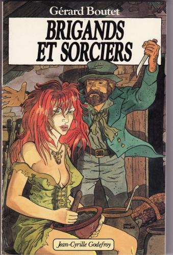 brigands et sorciers livre.jpg
