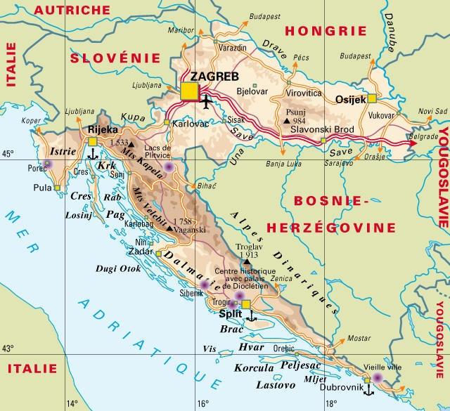 carte_croatie.jpg