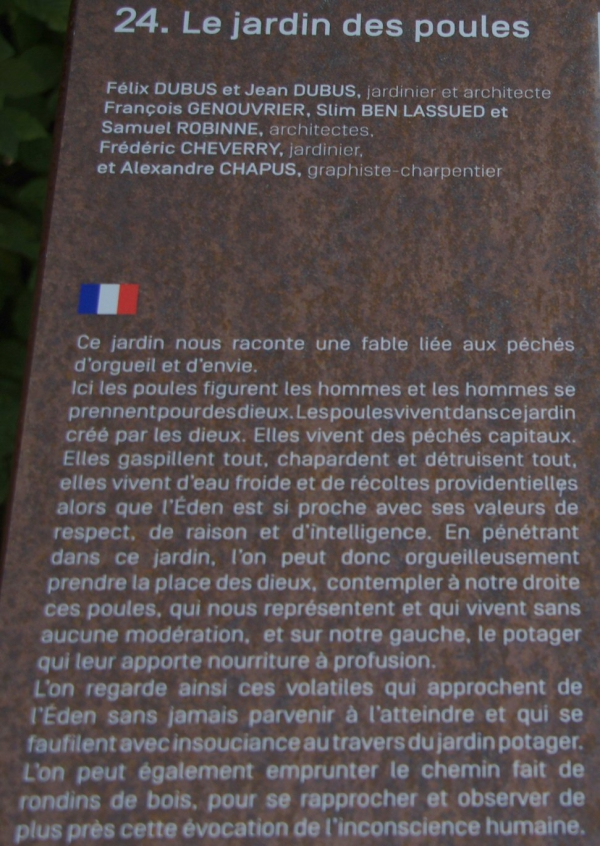 Chaumont 002a.jpg